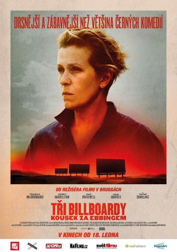 Tri_billboardy_plakat