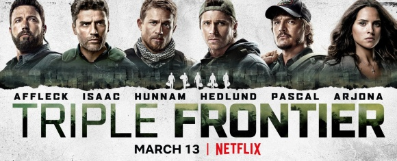 Triple-Frontier-poster