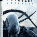 Vetrelec_Covenant_DVD_3D