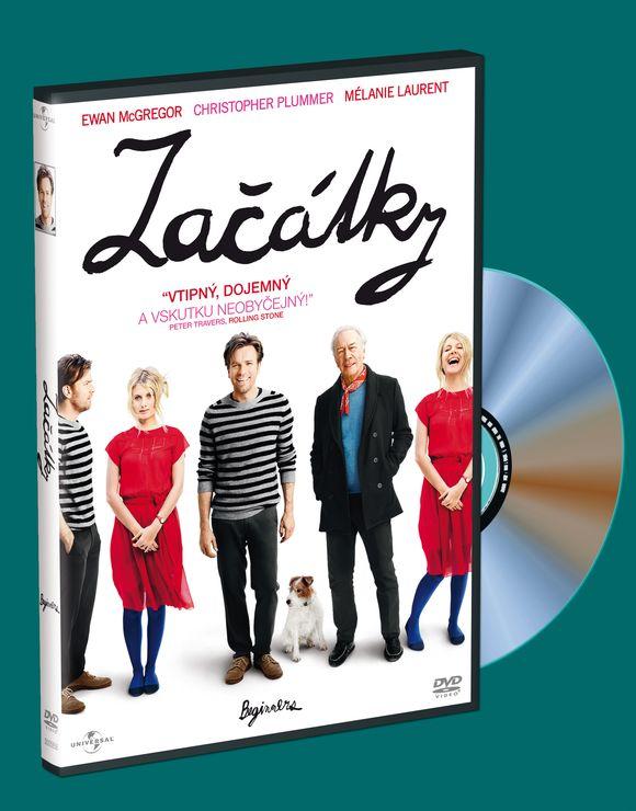 Zacatky_DVD_3D_1xDVD