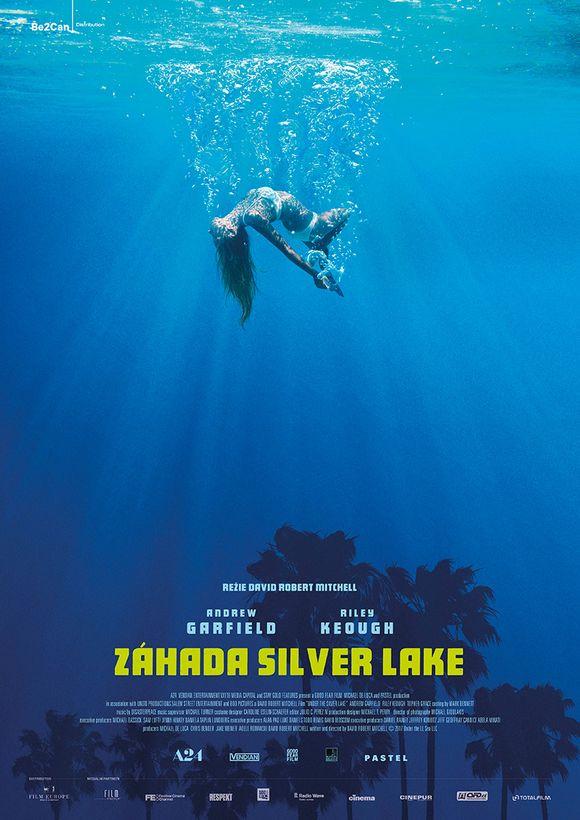 ZahadaSilverLake-posterA1-CZ