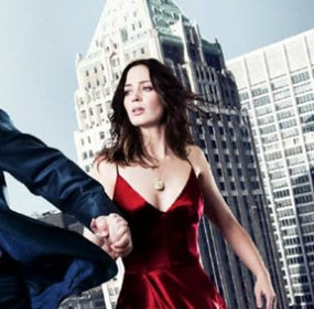adjustment_bureau_vip_main_bild