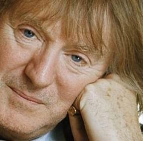 English Director Adrian Lyne