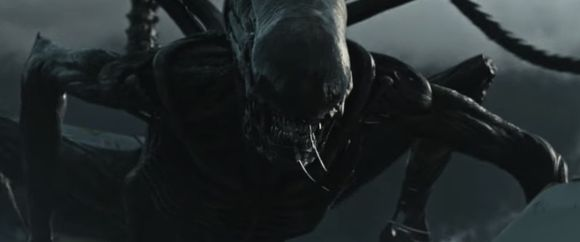 alien_covenant_5