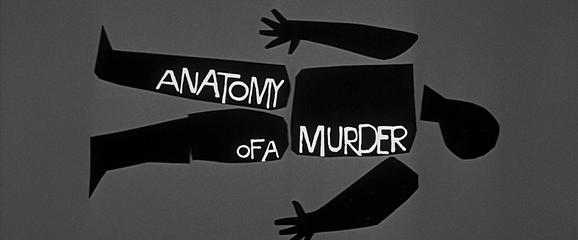 anatomyofamurder_1