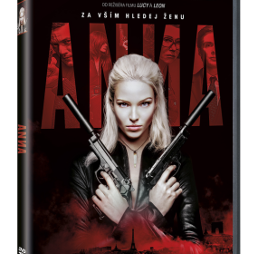 anna_dvd