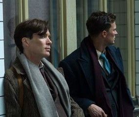 anthropoid_3
