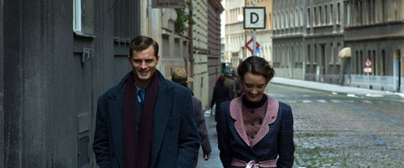 anthropoid_4