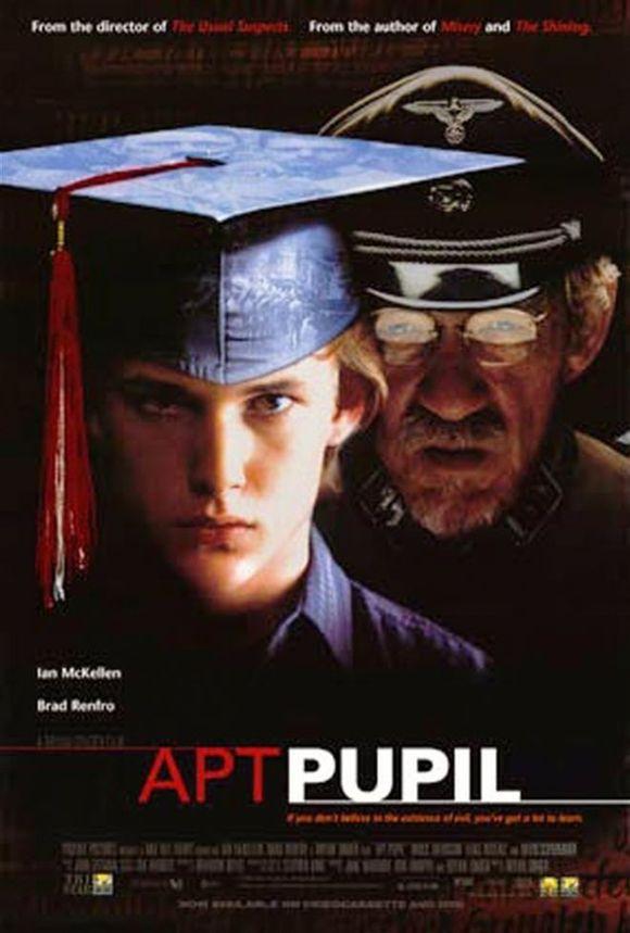 apt_pupil