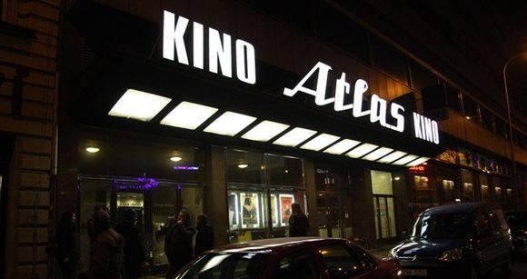 atlas-jpg