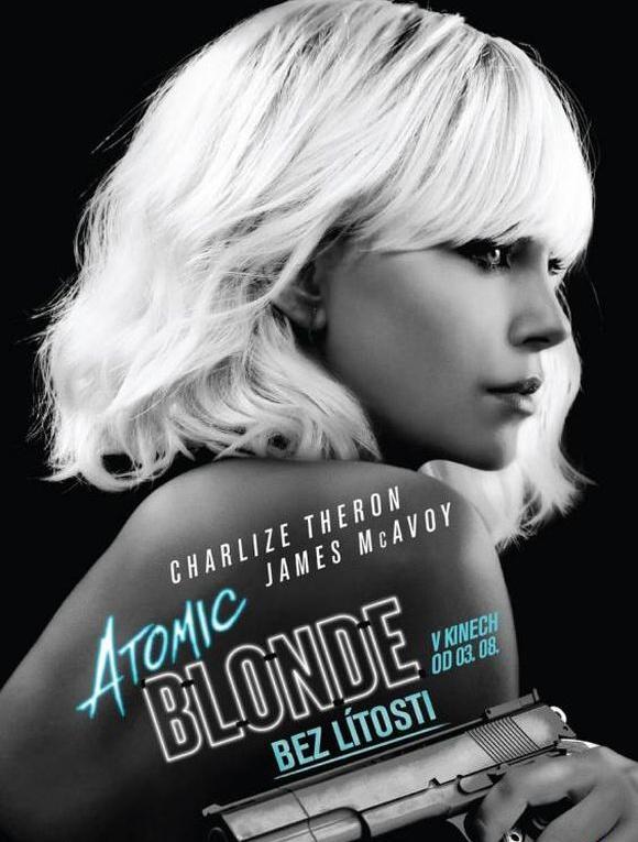 atomic-blonde_poster