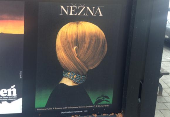 benesov_nezna