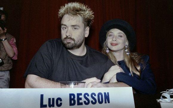besson_1