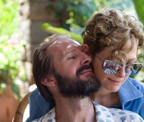 bigger-splash-1