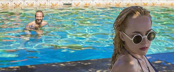 bigger_splash_3