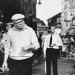 billy wilder2