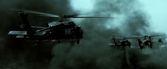 black-hawk-down-pictures-photos-221497