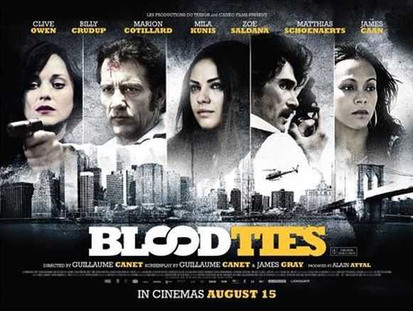 blood_ties_poster