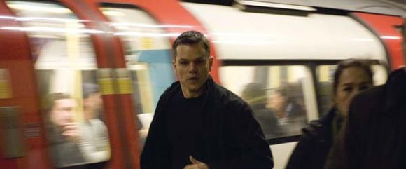 bourne_ultimatum1