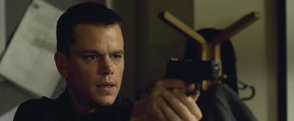 bourne_ultimatum2