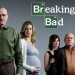 breaking_bad01