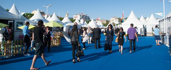 cannes-film-market