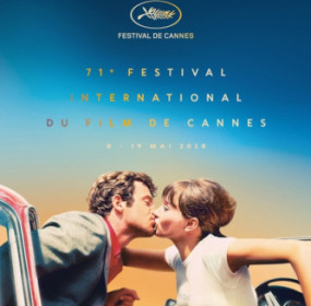 cannes-poster-2018