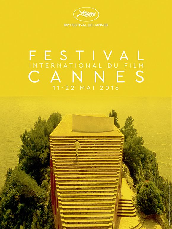 foto: Cannes Film Festival, © Lagency / Taste (Paris) / Le Mépris © 1963 StudioCanal - Compagnia Cinematografica Champion S.P.A. - All rights reserved