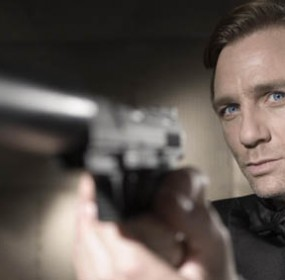 casino_royale_main_bild