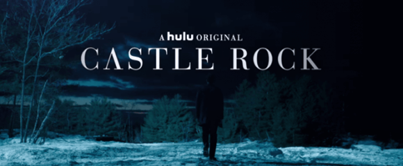 castle-rock-1