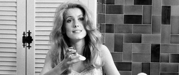 catherine_deneuve_main