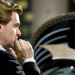 christopher_nolan_end_bild