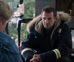 cold pursuit2