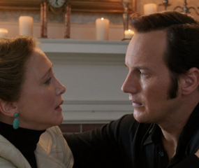 conjuring2_4