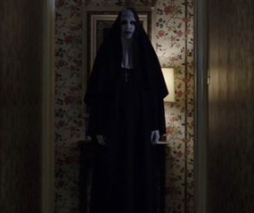 conjuring_2_2