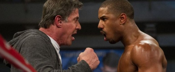 creed II-1