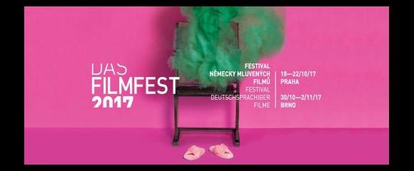 das filmfest2017