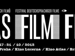 das_filmfest_666