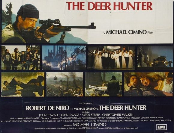 deer_hunter_poster