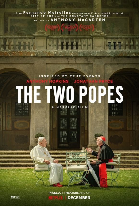 dva_papezove_plakat