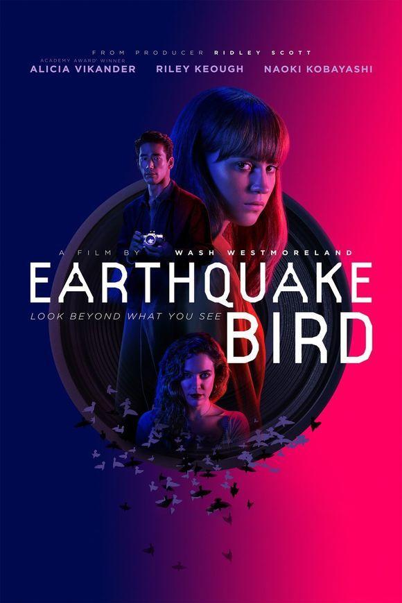 earthquake_bird_poster