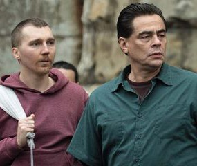 escape_at_dannemora_1