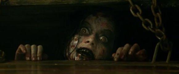 evil dead_2013