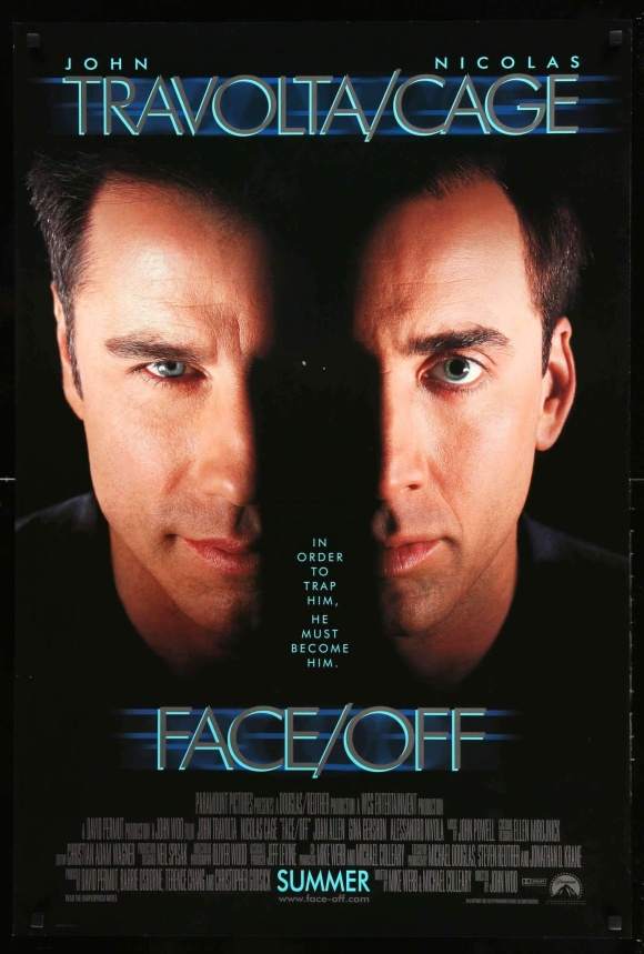 face_off_poster