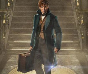 fantastic-beasts-where-find-them_1