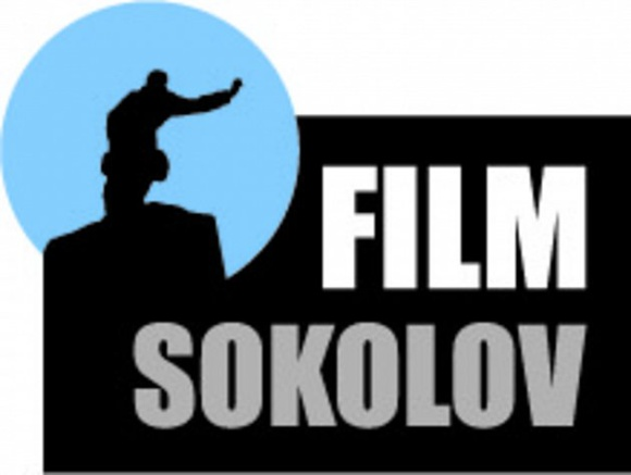 film-sokolov