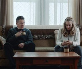 first_reformed_1