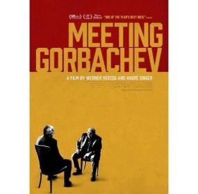 gorbi_poster
