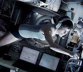 gravity-4