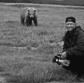 grizzly_man_bild_01